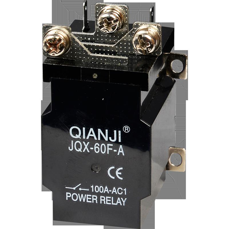 JQX-60F/100A